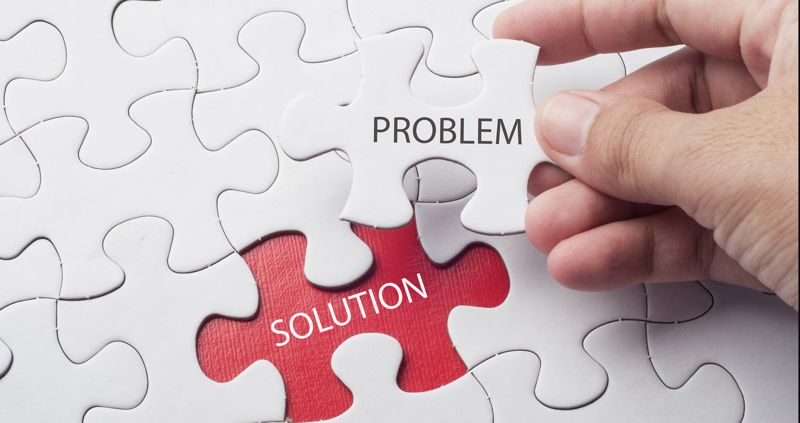 problem-solution-image - Colpitts Clinical