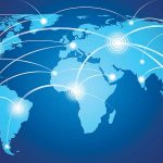 Colpitts Clinical Continues To Provide Global Services to More Than 70 Countries