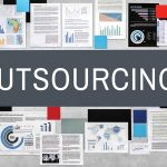 outsourcing clinical trials to CRO's