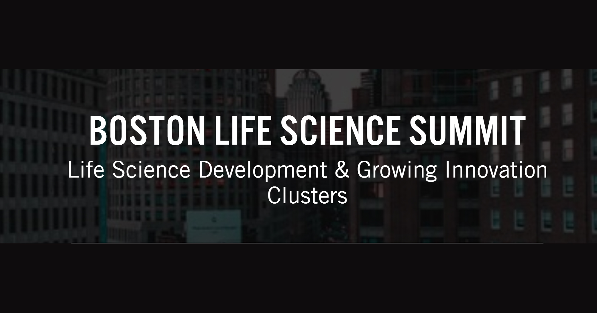 Boston Life Science