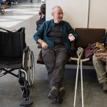 man-needing-wheelchair-assistance