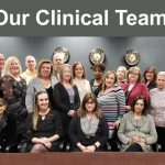 Colpitts Clinical Team