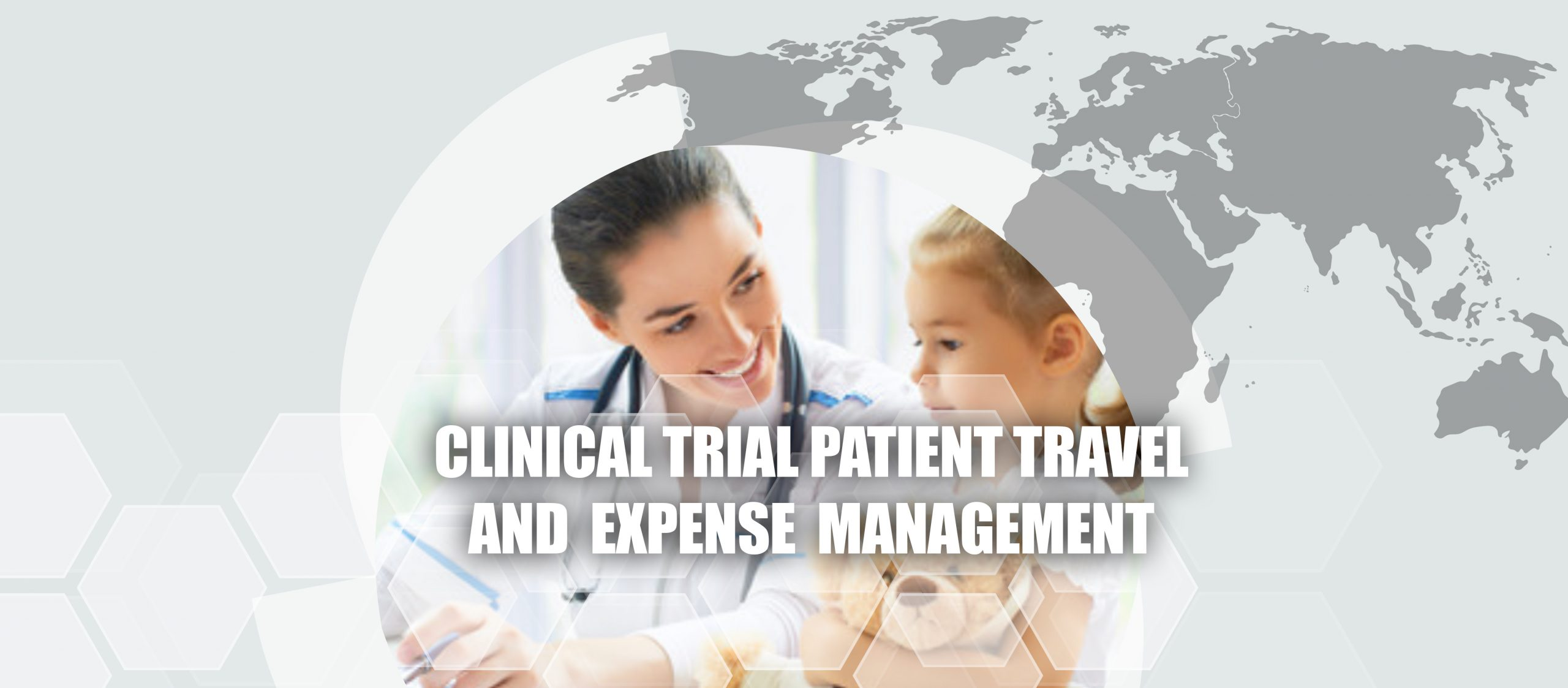Colpitts Clinical Patient Travel