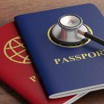 Medical Visas