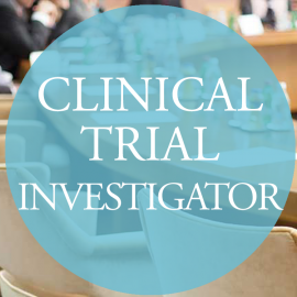 clinical-trial-investiagator