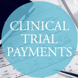 clinical-trial-payments